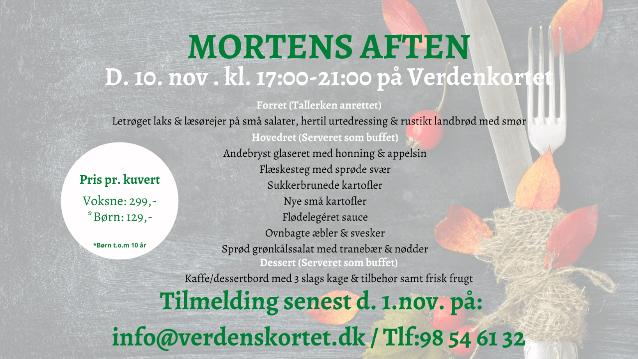 thumbnail_Mortensaften (Facebook begivenhed)